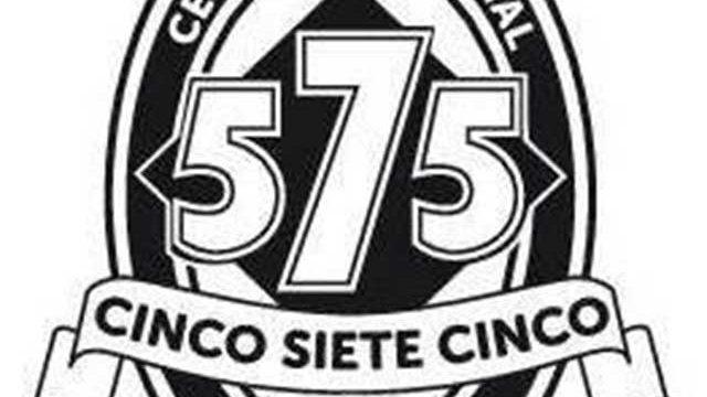 Cerveza Artesana 575