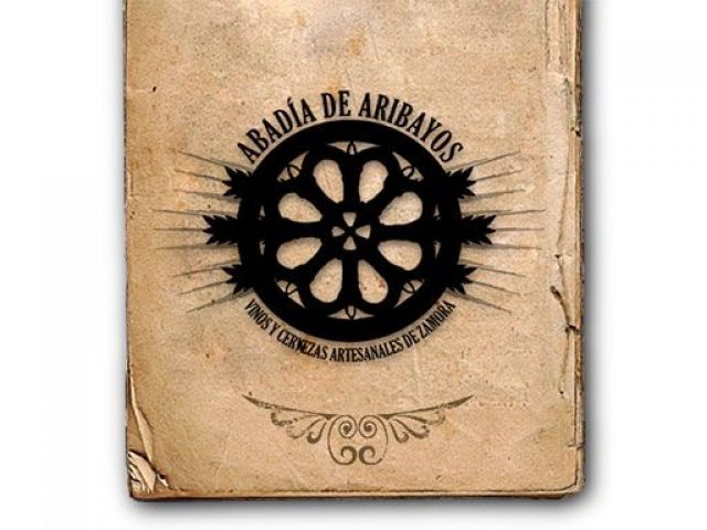 Cerveza Artesana Abadia de Aribayos
