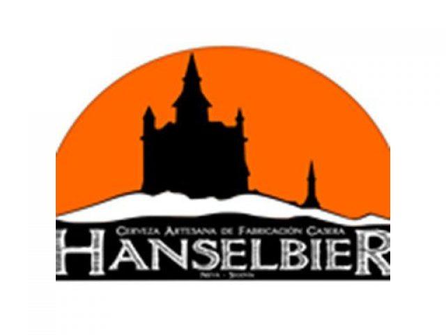 Cerveza Artesana Hanselbier