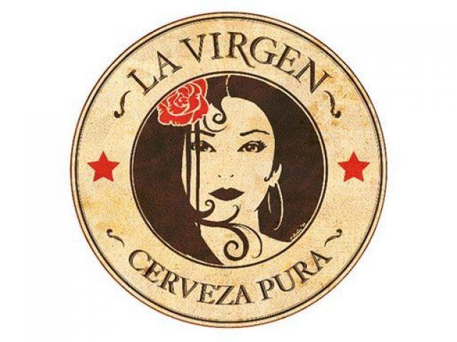 Cerveza Artesana La Virgen