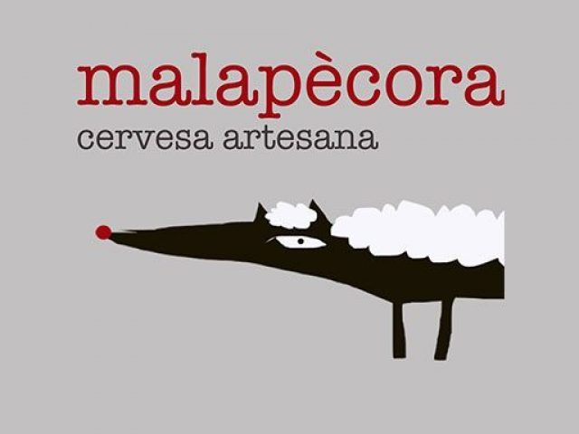 Cerveza Artesana Malapècora