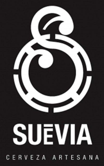 Suevia