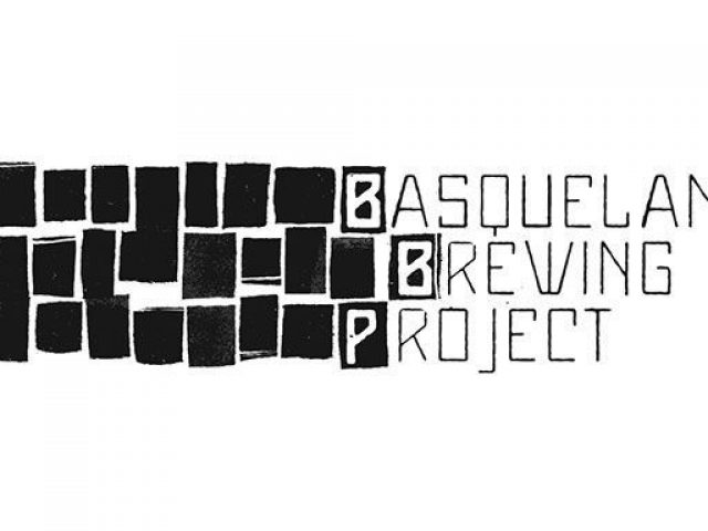 Cerveza Artesana Basqueland Brewing Project