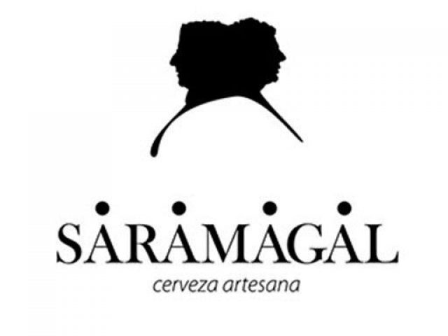 Cerveza Artesana Saramagal