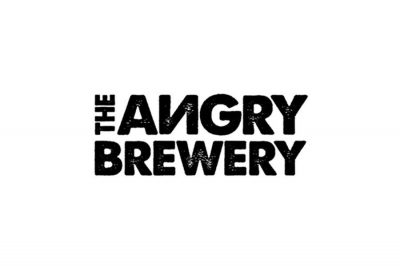 The Angry Brewery