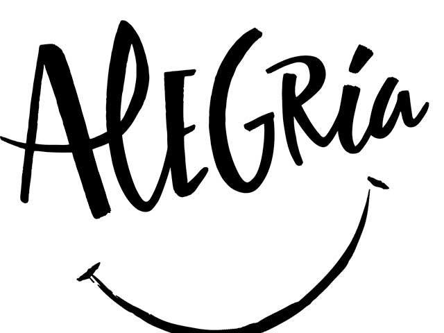 Cerveza Artesana Alegría