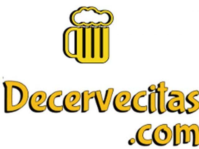 Tienda De Cervecitas