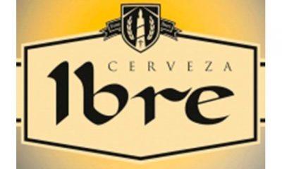 Cerveza Artesana Ibre