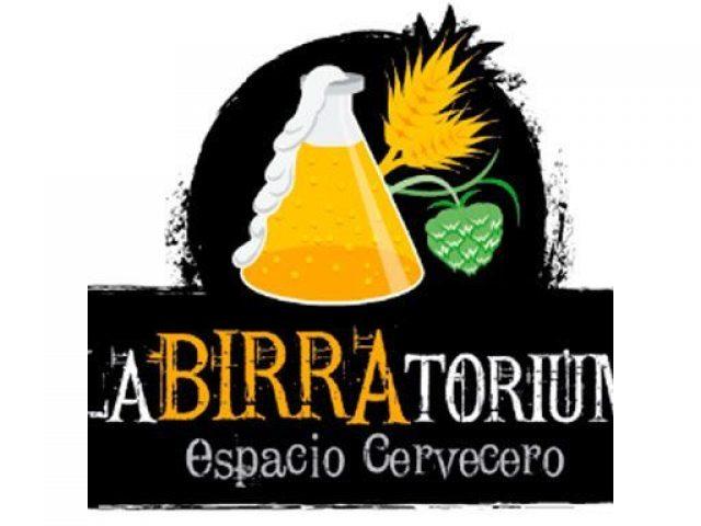 Tienda Labirratorium