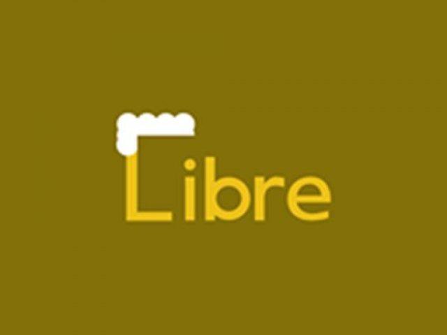 Cerveza Artesana Libre