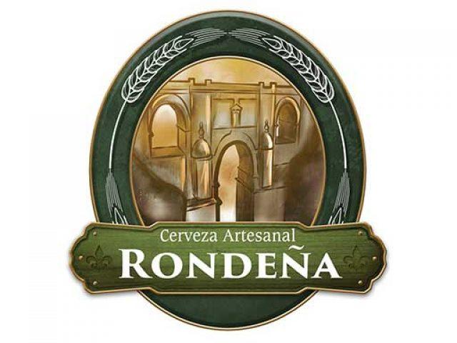 Cerveza Artesana Rondeña