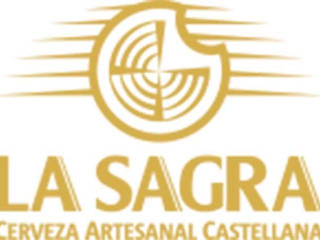 Cerveza Artesana Sagra