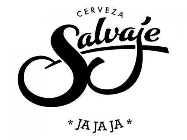 Cerveza Artesana Salvaje
