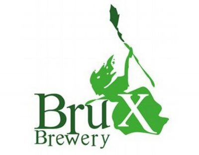 Brux Brewery