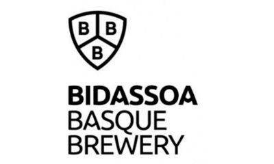 Bidassoa Basque Brewery