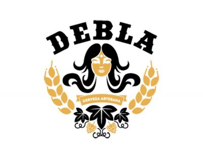 Debla