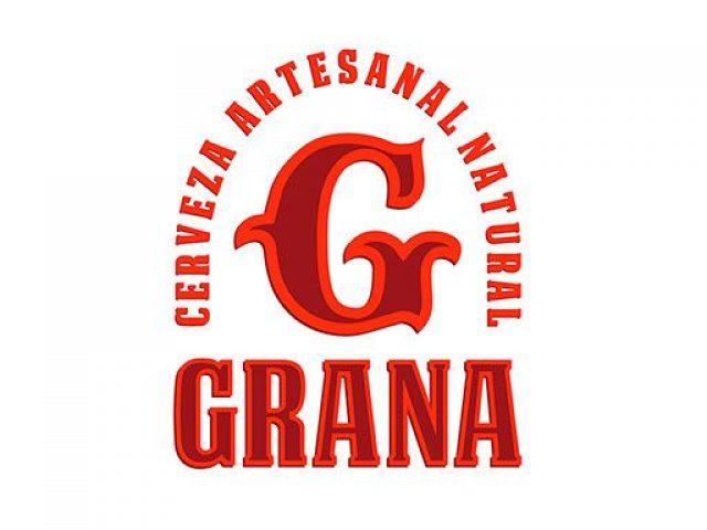 Cerveza Artesana Grana