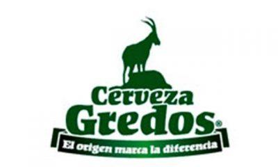 Cerveza Artesana Gredos