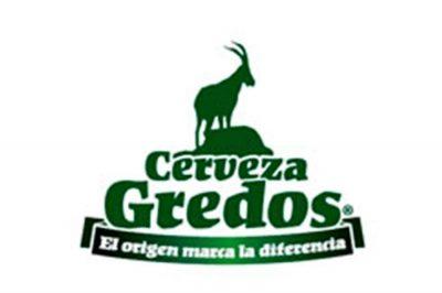 Gredos