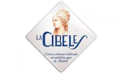 Cerveza Artesana La Cibeles