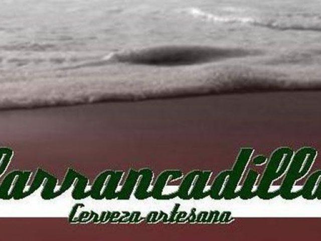 Cerveza Artesana Larrancadilla