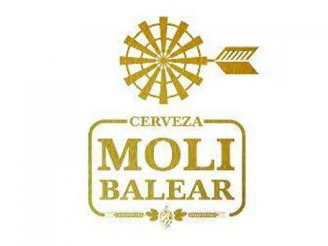 Cerveza Artesana Moli Balear