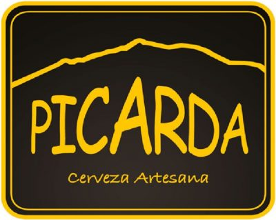 Picarda