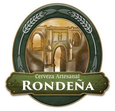Rondeña Cerveza Artesanal