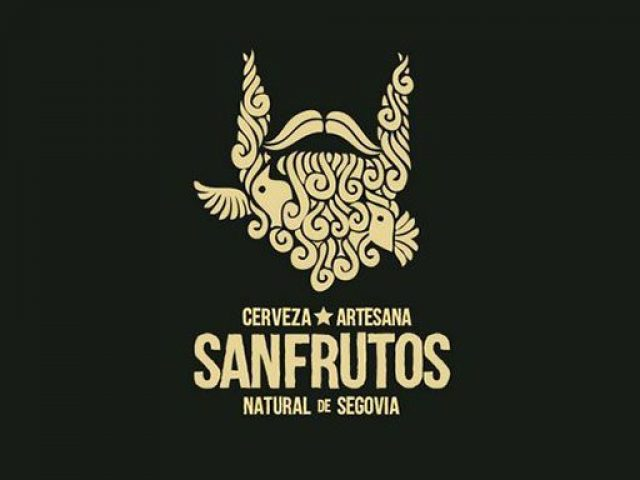 Cerveza Artesana San Frutos