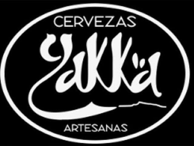 Cerveza Artesana Yakka