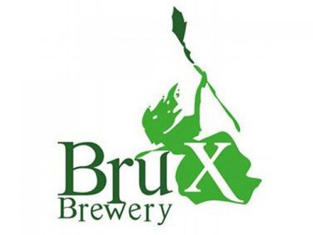 Cerveza Artesana Brux Brewery