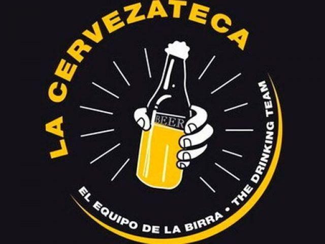 Cervecería La Cervezateca