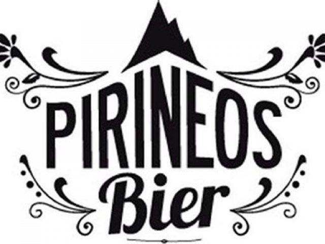 Cerveza Artesana Pirineos Bier