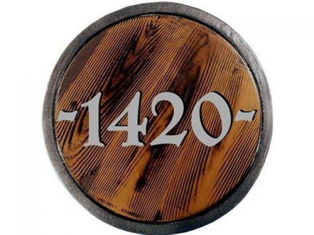 Tienda 1420