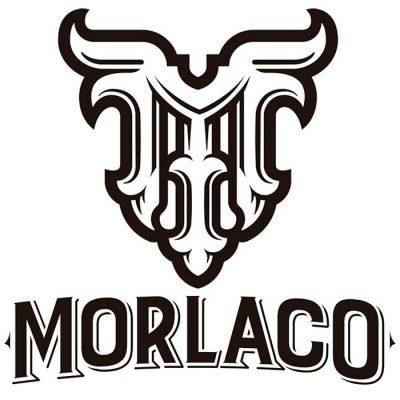 Morlaco