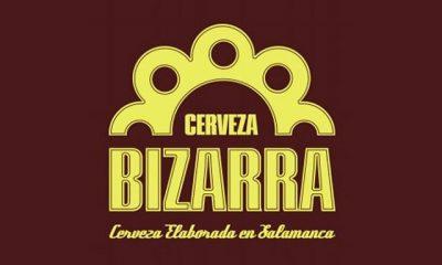 Cerveza Artesana Bizarra