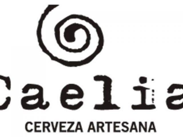 Cerveza Artesana Caelia