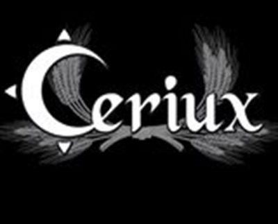 Ceriux