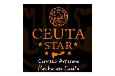 Ceuta Star