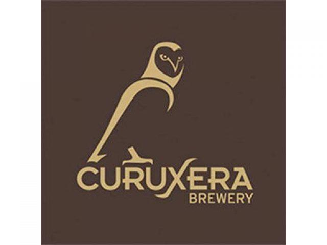 Cerveza Artesana Curuxera Brewery