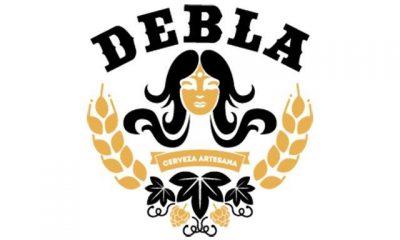 Cerveza Artesana Debla