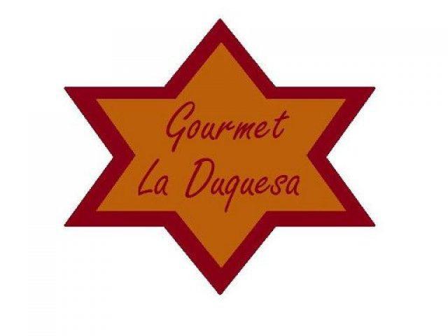 Tienda Gourmet La Duquesa