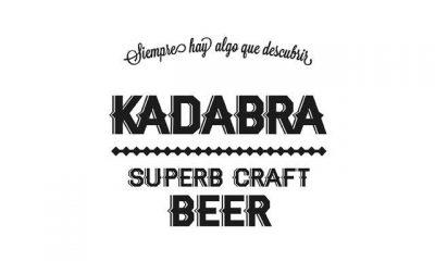 Cerveza Artesana Kadabra