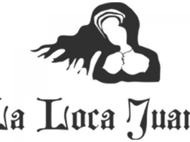 Cerveza Artesana La Loca Juana