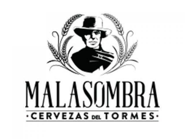 Cerveza Artesana Malasombra