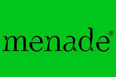 Menade