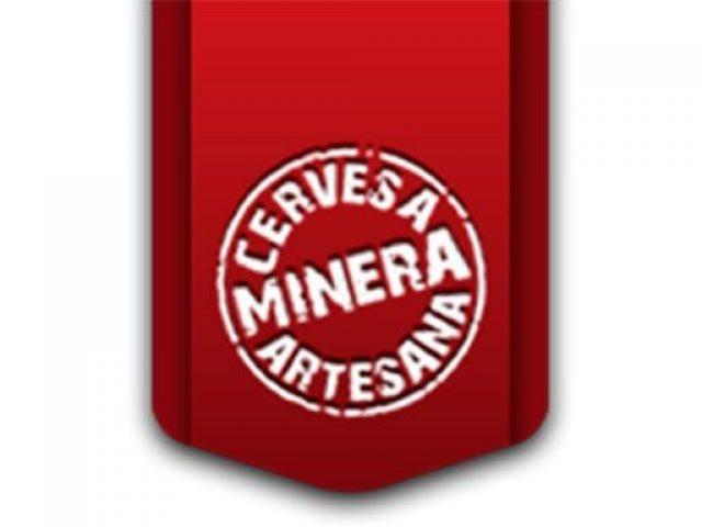 Cerveza Artesana Minera