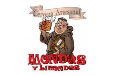 Mondas y Lirondas