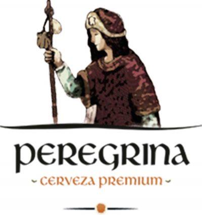 Peregrina
