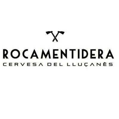 Rocamentidera